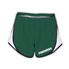 PINEMERE FIELD SHORTS