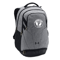 PINEMERE UNDER ARMOUR BACKPACK
