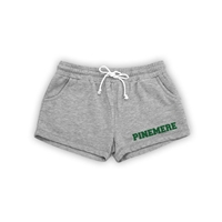 PINEMERE RALLY SHORT