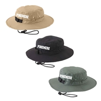 PINEMERE GUIDE BUCKET CAP
