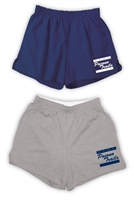 POCONO TRAILS LADIES COTTON SHORT