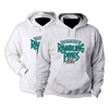 RAMBLING PINES OFFICIAL HOODED SWEATSHIRT