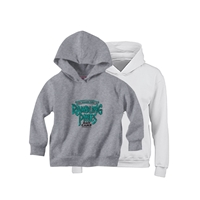 RAMBLING PINES TODDLER HOODED SWEATSHIRT