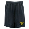 RAMBLING PINES EXTREME MESH ACTION SHORTS