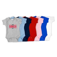 SENECA LAKE INFANT BODYSUIT
