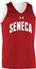 SENECA LAKE UNDER ARMOUR REV TANK