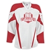 SENECA LAKE HOCKEY JERSEY