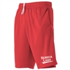 SENECA LAKE SHORT WITH POCKETS