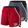 SENECA LAKE ENERGIZE SHORTS
