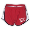 SENECA FIELD SHORTS
