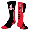 SENECA LAKE SPORTS PERFORMANCE SOCKS