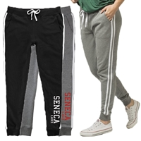 SENECA LAKE LADIES STADIUM JOGGER