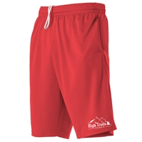 SANBORN HIGH TRAILS SHORT WITH POCKETS