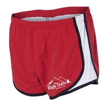 SANBORN HIGH TRAILS FIELD SHORTS