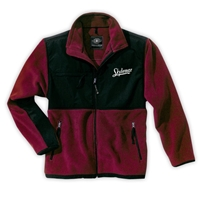 SKYLEMAR FLEECE EVOLUX JACKET