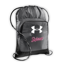 SKYLEMAR UNDER ARMOUR SACK PACK