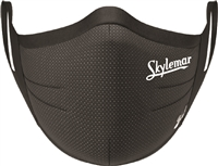 SKYLEMAR UNDER ARMOUR SPORTS MASK