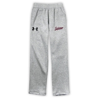 SKYLEMAR UNDER ARMOUR TEAM RIVAL FLEECE PANT