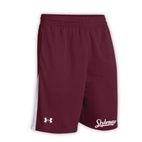 SKYLEMAR ADULT UNDER ARMOUR ASSIST SHORT