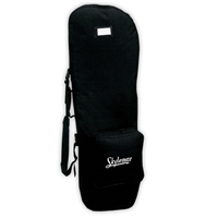 SKYLEMAR GOLF BAG COVER