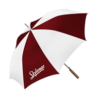 SKYLEMAR UMBRELLA