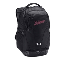 SKYLEMAR UNDER ARMOUR BACKPACK