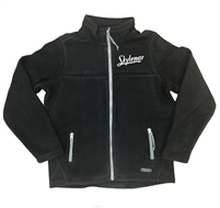 SKYLEMAR BOUNDARY FLEECE FULL ZIP JACKET