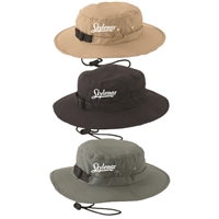 SKYLEMAR GUIDE BUCKET CAP
