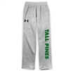 TALL PINES DAY CAMP UNDER ARMOUR TEAM RIVAL FLEECE PANT