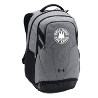 TALL PINES DAY CAMP UNDER ARMOUR BACKPACK
