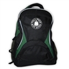 TALL PINES DAY CAMP BACKPACK