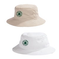 TALL PINES CRUSHER BUCKET CAP