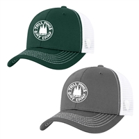 TALL PINES RANGER HAT