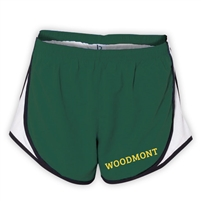 WOODMONT FIELD SHORTS