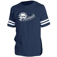 YACHAD GAME DAY TEE