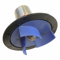 Impeller for MA2100