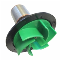 Impeller for MA4100