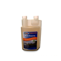 Pond Clarifier 16oz.