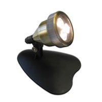 4 Watt LED Spotlight