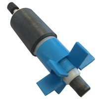 Impeller for SP-170