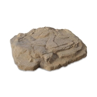 Savio Engineering K5002-LB - Light Brown Small Stone Cover