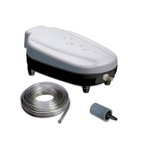 PA-4 - Patriot Pond 0.15 CFM Aeration Air Pump