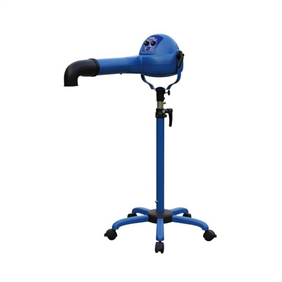 XPOWER Pro Finisher B-18 Stand Dryer