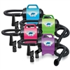 B-AIR BEAR POWER HIGH VELOCITY DRYER