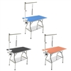 Flying Pig Heavy Duty Pet Foldable Grooming Table
