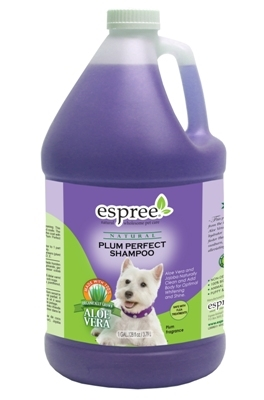 Plum Perfect Shampoo in Gallon