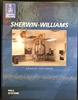 Wall Systems Book