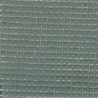 FLEX-GRID Flexible Epoxy Membrane w/Scrim