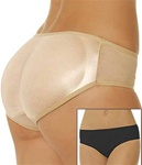 Butt Enhancer Panty