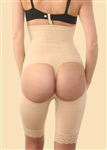 Wholesale Seamless High Waist Butt Lifter